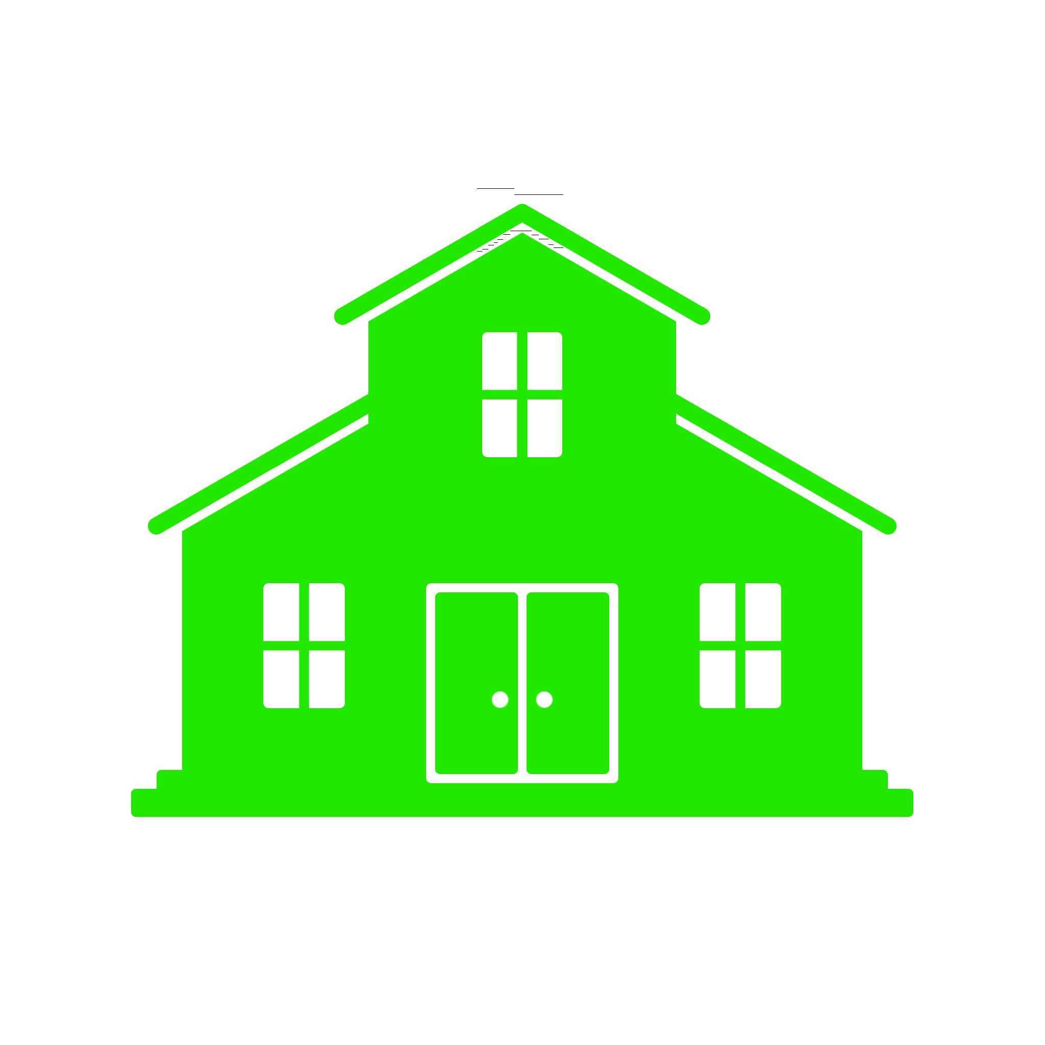 szkoła zielona